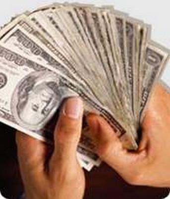 20061227033545-dinero