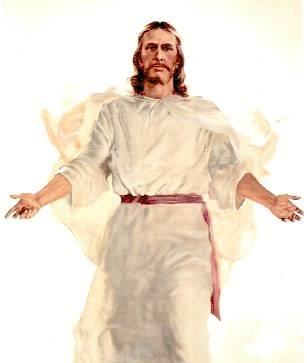 jesus1022