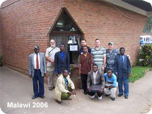 malawi2006