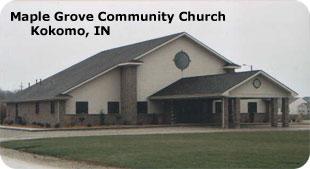 maple_grove_community_church_kokomo_in