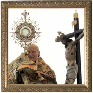 monst-pope_051005