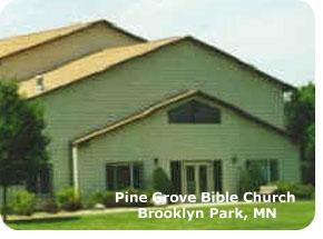 pine_grove_brooklyn_park_mn