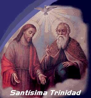 santisimatrinidad2
