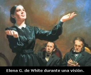 epiwhite06