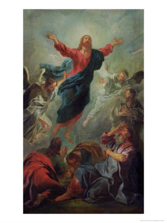 jean-troy-the-ascension-1721