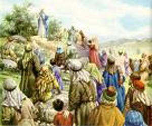 jesus-y-discipulos1