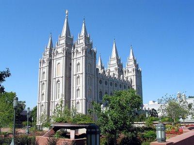 salt_lake_lds_mormon_temple1