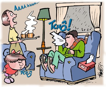 gripe_ilustracao