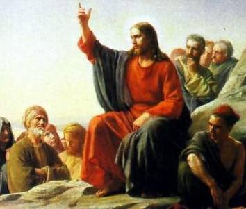 JESUS 15