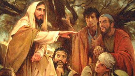 Jesus_sends_12