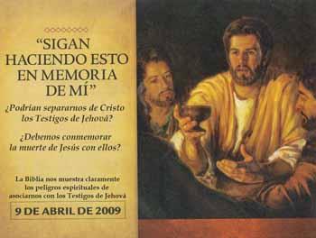 Memorial%209%20abril%202009%20pag1-1[1]
