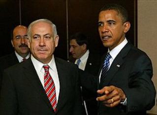 obama-netanyahu-040109-2