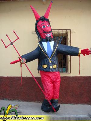quema-del-diablo-3