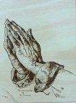 manos_orantes_durero
