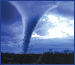 external image huracanes1.jpg