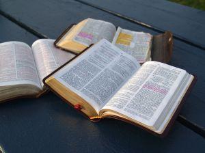 los-evangelios
