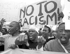 racismo1