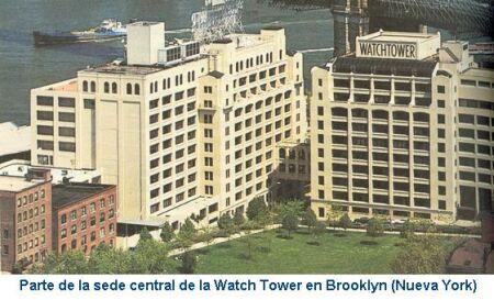 18101_watchtower