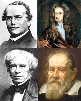 cientificos_cristianos1