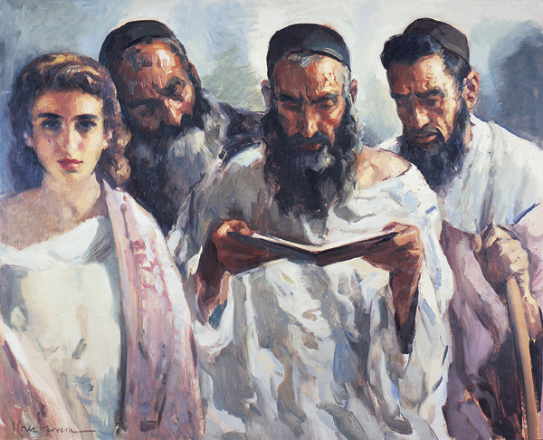 La esperanza de israel la restauraci n de los jud os es Que significa contemporaneo wikipedia