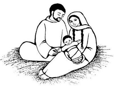 Nacimiento_de_Jesus_12