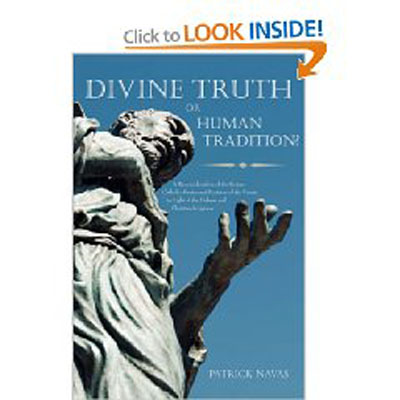 divinetruth-patricknavas