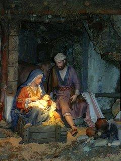 hispanic-christmas-pesebre