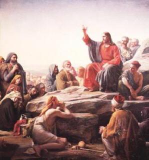 jesus.1
