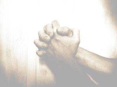 manos-orando-di