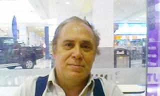 mario-en-plaza-sur