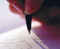 nuevos_escritores