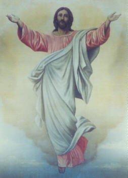 resurreccion_de_jesus_2