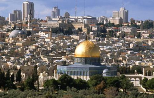 http://apologista.files.wordpress.com/2010/01/jerusalen_israel.jpg