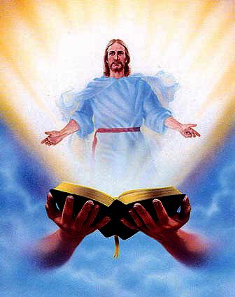 ¡Batalla de Imágenes! Jesus-bible-g