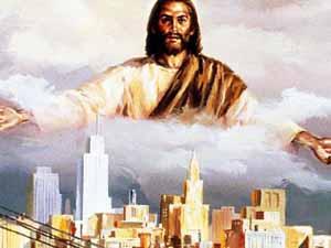 Resultado de imagen para el gobierno de cristo