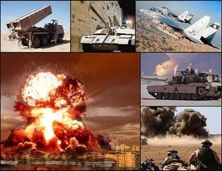 NOSTRADAMUS advierte Guerra entre INGLATERRA y EGIPTO 370px-middle_eastern_world_war