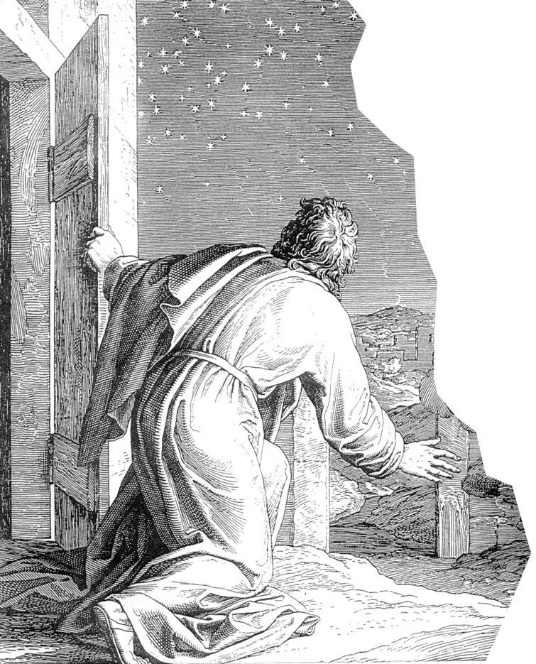 Resultado de imagen para Ama Yahvé las puertas de Sión más que todas las moradas de Jacob.