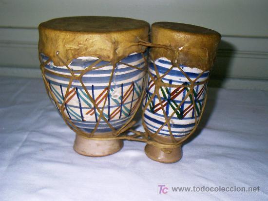 Instrumentos Musicales En La Biblia El Blog Del Apologista Cristiano Ingº Mario Olcese Sanguineti Lima Perú
