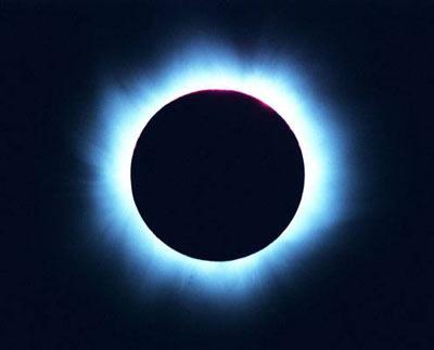 خسوف للقمر 28-11-2012