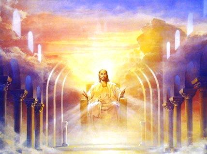 Resultado de imagen de testigo fructífero de dios