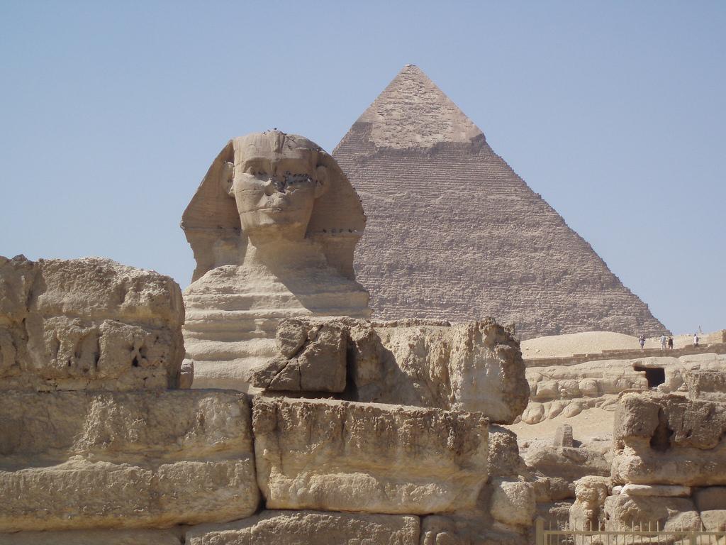 Profec a para egipto el blog del apologista cristiano for Zimbra mail ministerio del interior