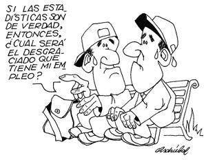 Pedro Lima 4 Conjunto Os Leononses Maguidala