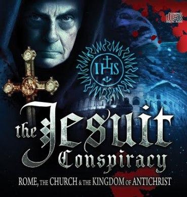 Resultado de imagen de Josep Retinger, el jesuita conspirador que fundó el infame Club Bilderberg