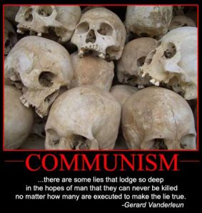 ""\""""commie""283|299|?|en|2|825e2f54ea1a1087650f04d0e6b85232|False|UNSURE|0.29300522804260254