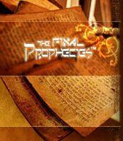Las Profecías Finales