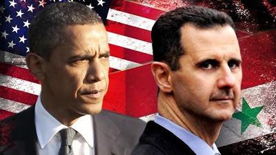 d1c8a-obama_assad
