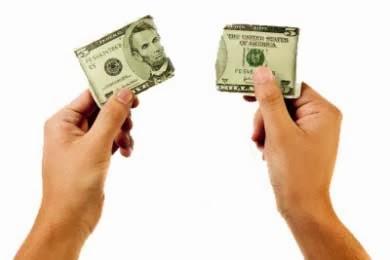 Dolar Roto