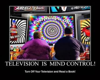 TV_Mind_Control.jpg.w560h448